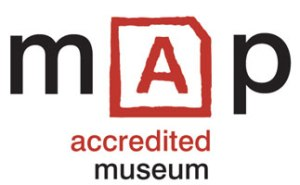 Accredited_Museum_colour_web (1)